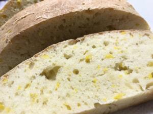 カンパーニュ風田舎パン