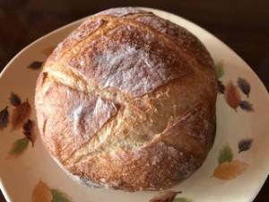 お気に入りのパン♪